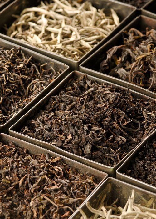 Dilmahs breda utbud har något för alla som gillar riktigt gott te. Gå till vår webshop för att se vilka teer vi säljer i Sverige. (Öppnas på ny sida)