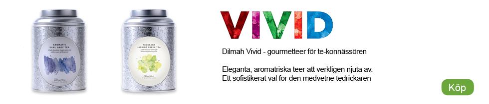 Vivid Jasmin